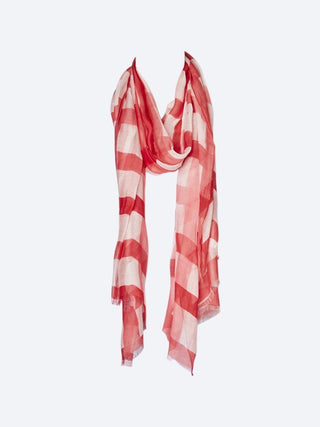 Yeltuor - DIRECTIONS INTERNATIONAL - SCARVES - DIRECTIONS INTERNATIONAL SET IT UP SCARF -  -