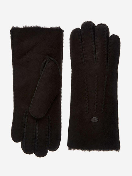 Yeltuor - EMU - GLOVES - EMU BEECH FOREST SHEEPSKIN GLOVES -  -