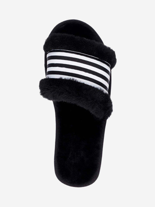 Yeltuor - EMU - SHOES - EMU WRENLETTE SHEEPSKIN SLIPPER -  -