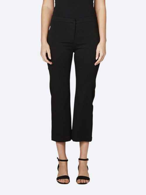 Yeltuor - LAYER'D - Pants - LAYER'D VARA SLIM PANT -  -