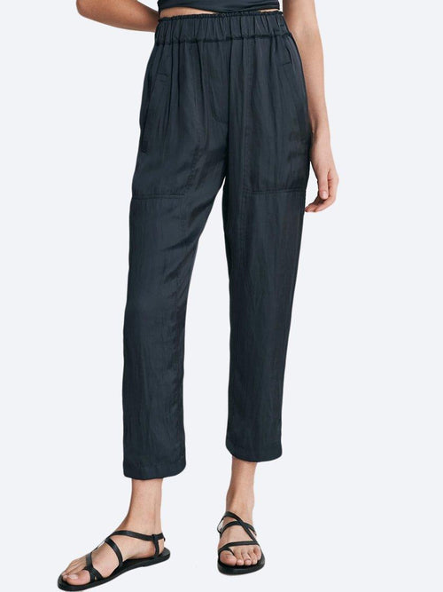 Yeltuor - LAYER'D - Pants - LAYER'D VALI PANT -  -