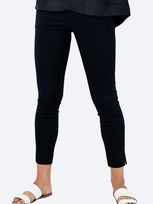 Yeltuor - LAYER'D - Pants - LAYER'D TRA SKINNY PANT -  -