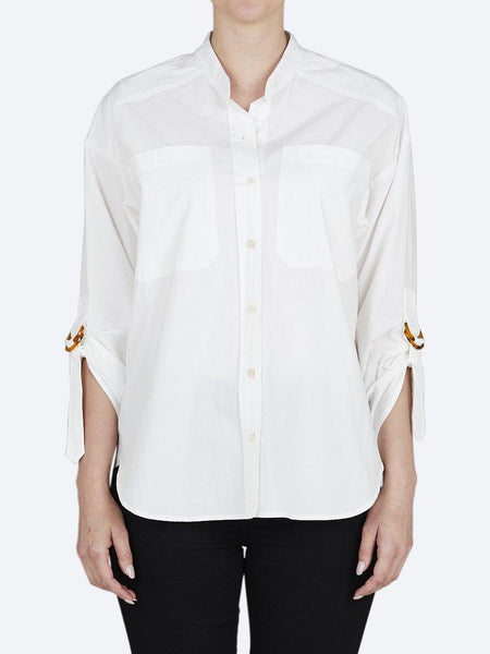 Yeltuor - LAYER'D - Tops - LAYER'D LOFT SHIRT -  -