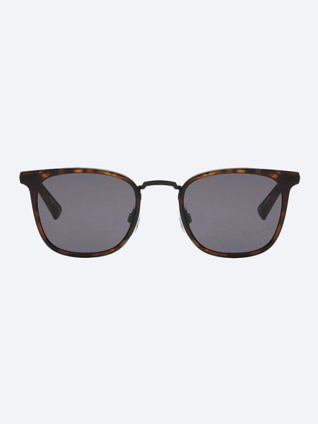 Yeltuor - LE SPECS - Accessories & Shoes - LE SPECS RACKETEER SUNGLASSES -  -