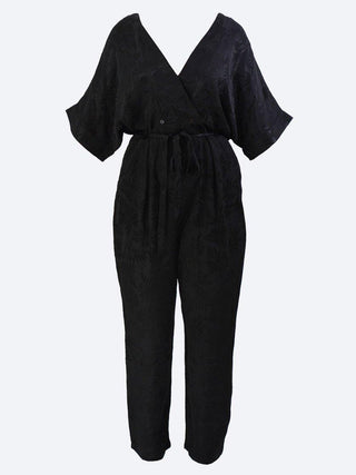 Yeltuor - M.A DAINTY - Jumpsuits & Playsuits - M.A DAINTY GRETA JUMPSUIT -  -