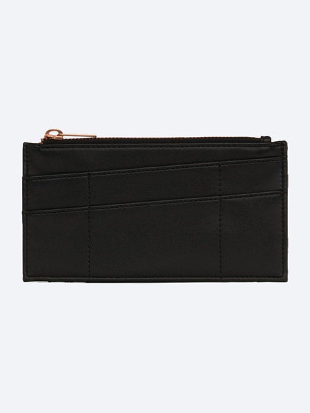 Yeltuor - MATT AND NAT - BAGS - MATT AND NAT LOOM NOLLY WALLET -  -