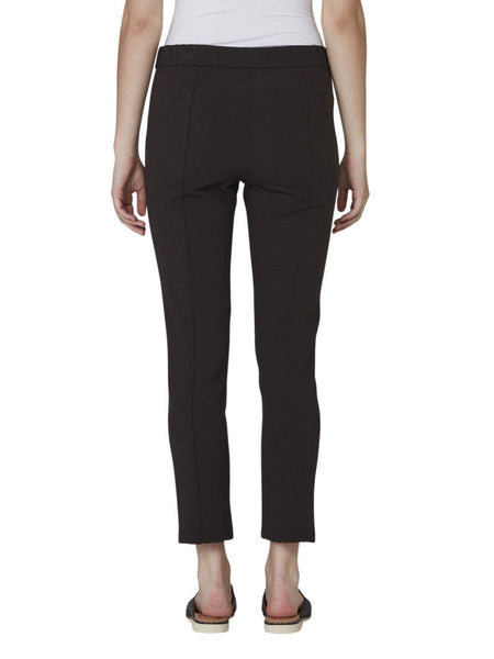 Yeltuor - MELA PURDIE - PANTS - Mela Purdie Tailored Legging -  -