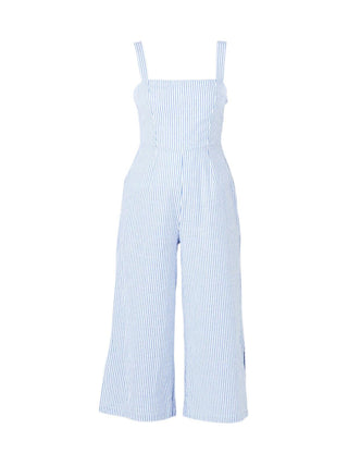 Yeltuor - MINKPINK - Jumpsuits & Playsuits - MINKPINK CHESHIRE JUMPSUIT -  -