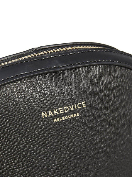 Yeltuor - NAKEDVICE - BAGS - NAKEDVICE THE ROY BAG -  -