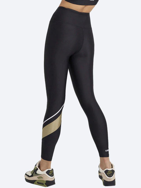 Yeltuor - P.E NATION - Pants - P.E NATION FORTIFY LEGGING -  -
