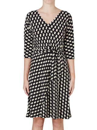 Yeltuor - SACHA DRAKE PTY LTD - Dresses - SACHA DRAKE HARLEM MEER DRESS -  -