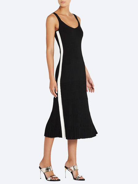 Yeltuor - SASS & BIDE - Dresses - SASS AND BIDE THE ONLY WAY DRESS -  -