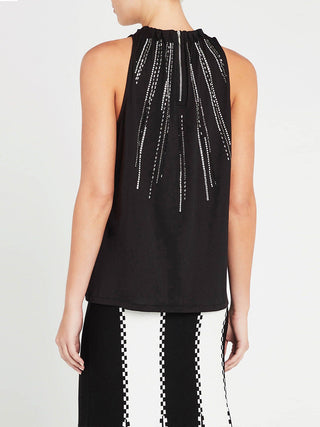Yeltuor - SASS & BIDE - Tops - SASS AND BIDE HONEY COOLER TEE -  -