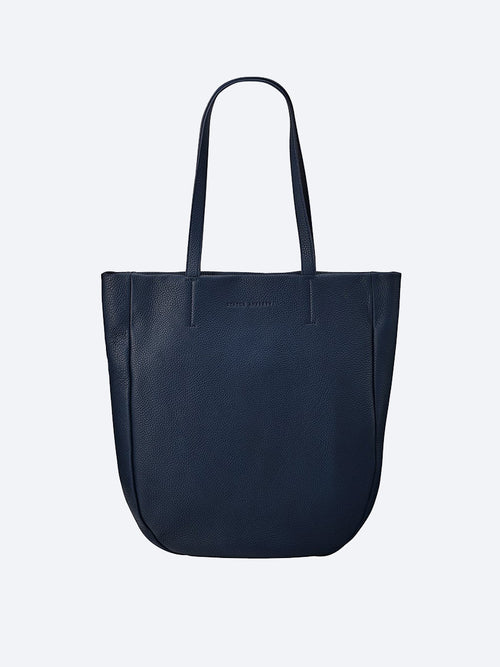 Yeltuor - STATUS ANXIETY - BAGS - STATUS ANXIETY APPOINTED BAG - NAVY -  ALL