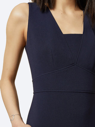 Yeltuor - TED BAKER - Dresses - TED BAKER ASTRIID DRESS -  -