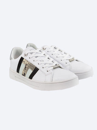 Yeltuor - TED BAKER - Accessories & Shoes - TED BAKER TENNID T TRAINER -  -