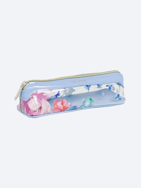 Yeltuor - TED BAKER - ACCESSORIES - TED BAKER STELAR PENCIL CASE -  -
