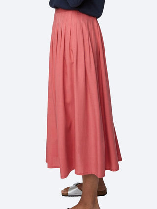 Yeltuor - THOUGHT - Skirts - THOUGHT ANGELA SKIRT -  -