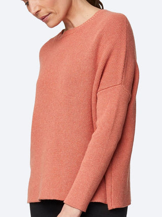 Yeltuor - THOUGHT - Knitwear - THOUGHT KATE JUMPER -  -