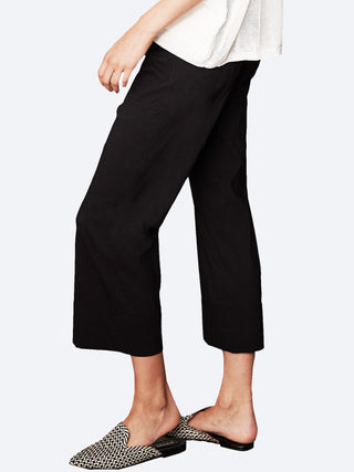 Yeltuor - VERGE - Pants - VERGE ACROBAT JOHNNY PANT -  -
