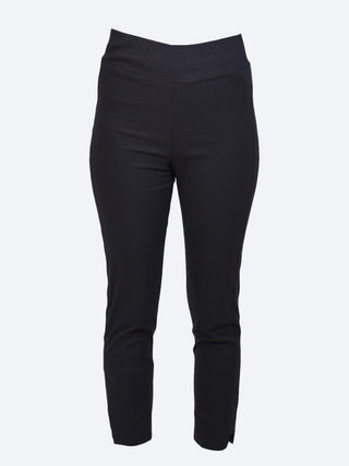 Yeltuor - VERGE - Pants - ACROBAT DESIREE PANT -  -