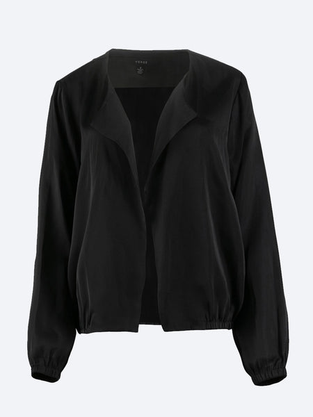 Yeltuor - VERGE - Jackets & Coats - VERGE CLUB JACKET -  -