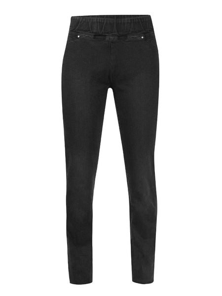 VERGE ACRO DISC 7/8TH PANT