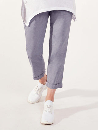 Yeltuor - VERGE - Pants - ACROBAT ESSEX PANT -  -