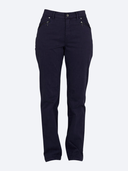 Yeltuor - VERGE - Jeans - VERGE COHEN JEAN -  -