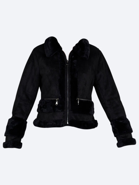 Yeltuor - VERGE - Jackets & Coats - VERGE REBEL JACKET -  -
