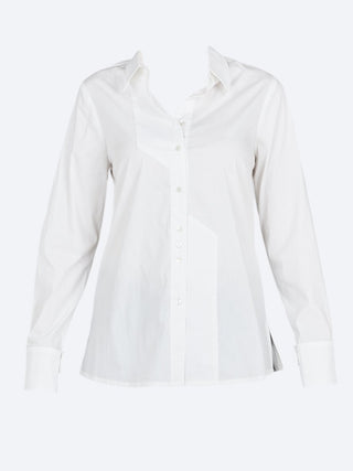 Yeltuor - VERGE - Tops - VERGE BRIDGET SHIRT -  -