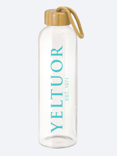 Yeltuor - Yeltuor - Accessories & Shoes - YELTUOR DRINK BOTTLE -  -