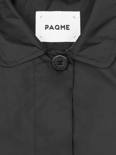 Yeltuor - PAQME - JACKETS & COATS - PAQME EVERYWHERE TRENCH -  -