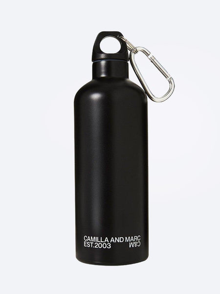 Yeltuor - CAMILLA AND MARC - Accessories & Shoes - C&M CAMILLA AND MARC HYDRATION BOTTLE -  -