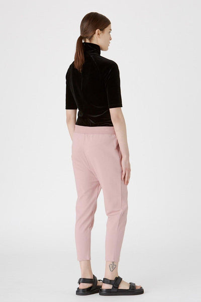 Yeltuor - CAMILLA AND MARC - Pants - C&M BY CAMILLA AND MARC AUSTEN PANT -  -
