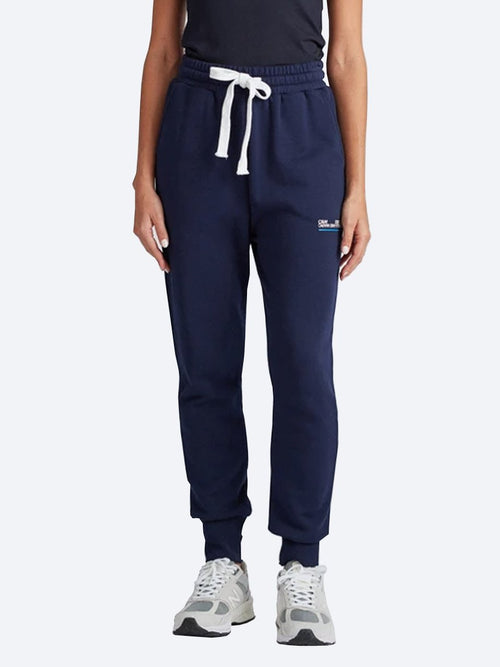 Yeltuor - CAMILLA AND MARC - Pants - CAMILLA & MARC LAMBERT TRACKPANT -  -