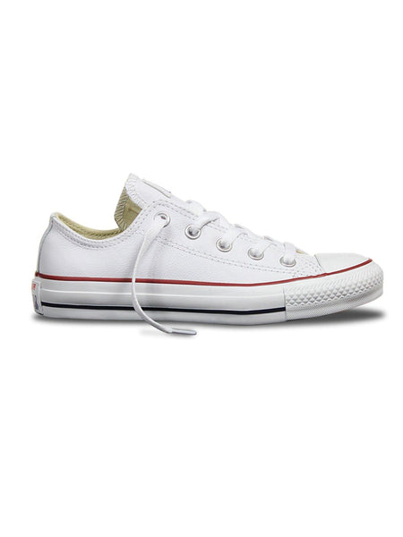 Yeltuor - CONVERSE - SHOES - Converse All Star Leather -  -
