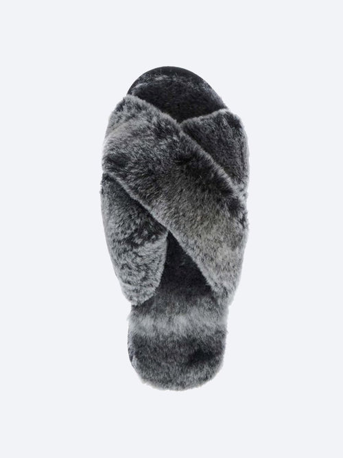 Yeltuor - EMU - Accessories & Shoes - EMU MAYBERRY FROST SLIPPER -  -