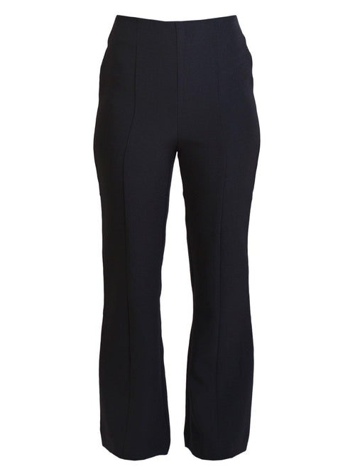 Yeltuor - KEEPSAKE - PANTS - Keepsake Drift Cropped Pant -  -