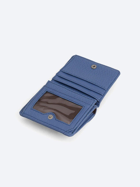 Yeltuor - MATT AND NAT - WALLETS - MATT & NAT FARRE DWELL WALLET -  -