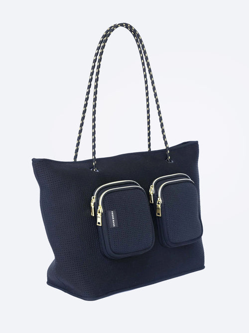 Yeltuor - PRENE BAGS - BAGS - THE BEC BAG by REBECCA JUDD -  -