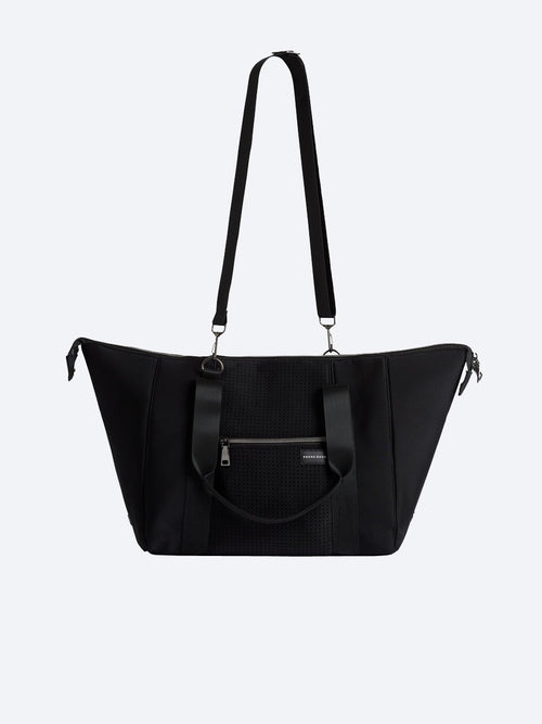 Yeltuor - PRENE BAGS - Accessories & Shoes - PRENE THE JETSON BAG -  -