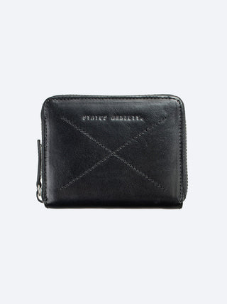 Yeltuor - STATUS ANXIETY - WALLETS - STATUS ANXIETY DARIUS WALLET -  -