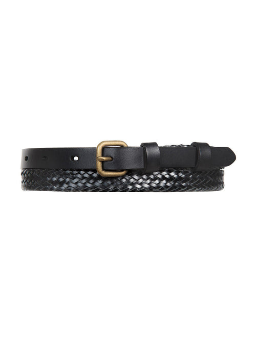 Yeltuor - STATUS ANXIETY - BELTS - Status Anxiety Only Lovers Belt -  -
