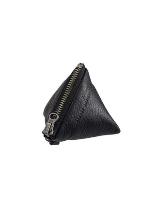 Yeltuor - STATUS ANXIETY - WALLETS - Status Anxiety This Could Be Purse - Black -  N/A