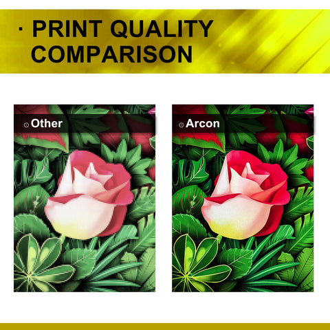 Arcon 2 Packs Compatible for HP 26A CF226A MFP M426fdw M402n