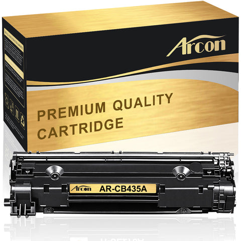 Products – Arcon Toner Cartridge