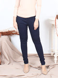 EM STRETCHABLE SKINNY PANTS BP054