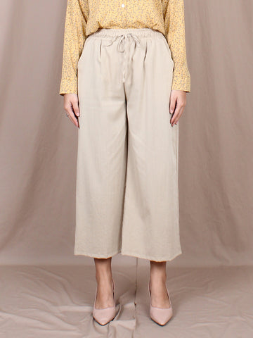 WIDE LEG PANTS BP096