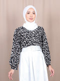 MASTERWOOD BLOUSE BT874